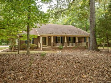 1216 Farm Creek Road Waxhaw, NC 28173 - Image 1