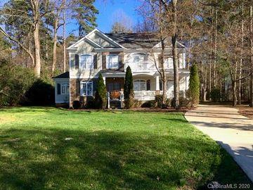 15710 Pine Street Huntersville, NC 28078 - Image 1