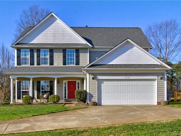 9154 Snow Hill Court Charlotte, NC 28269 - Image 1