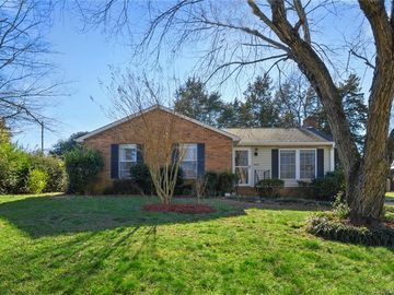 11429 Misty Valley Court Charlotte, NC 28226 - Image 1