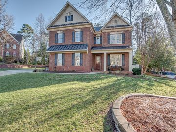 4614 Valley View Drive Belmont, NC 28012 - Image 1