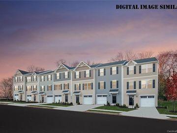 823 Renee Avenue Fort Mill, SC 29715 - Image 1