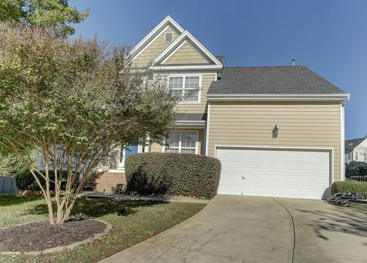 4438 Sunset Rose Drive Fort Mill, SC 29708