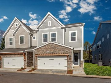 11226 Cobb Creek Court Charlotte, NC 28277 - Image 1