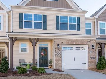 13335 Savannah Point Drive Charlotte, NC 28273 - Image 1