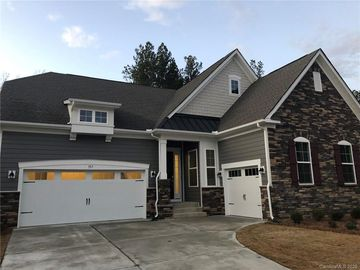 357 Picasso Trail Mount Holly, NC 28120 - Image 1
