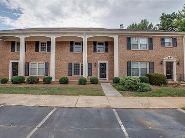 6685 Bunker Hill Circle Charlotte, NC 28210 - Image 1