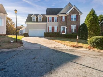 10436 Blackstock Road Huntersville, NC 28078 - Image 1