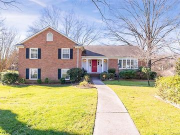 3900 Blowing Rock Way Charlotte, NC 28210 - Image 1