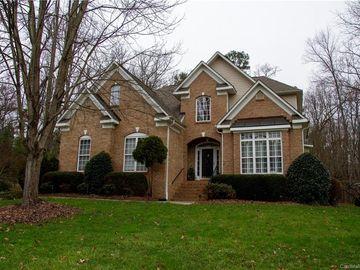 1709 Turning Leaf Court Charlotte, NC 28262 - Image 1