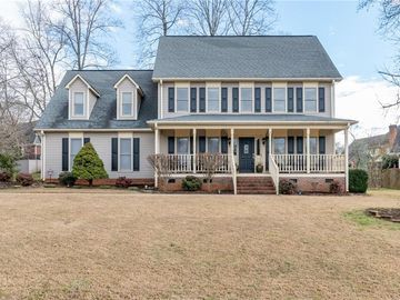 208 Carson Road Easley, SC 29642 - Image 1