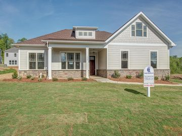 109 Meyers Ridge Road Cramerton, NC 28032 - Image 1