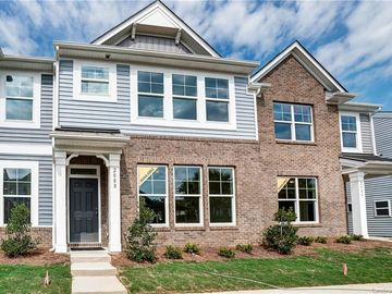208 Waterlynn Ridge Road Mooresville, NC 28117 - Image 1