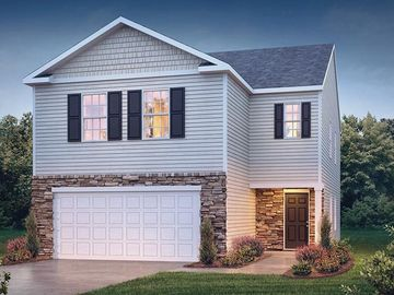 3985 Potts Grove Place Concord, NC 28025 - Image 1