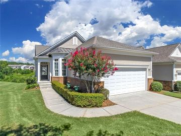 17455 Hawks View Drive Indian Land, SC 29707 - Image 1