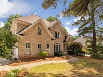 1696 Verdict Ridge Drive Denver, NC 28037 - Image 1