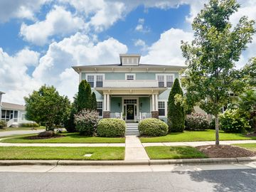 10103 Buggy Horse Road Charlotte, NC 28277 - Image 1