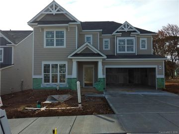 753 Juniper Berry Lane NW Concord, NC 28027 - Image 1