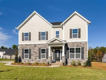 371 Willow Tree Drive Rock Hill, SC 29732 - Image 1