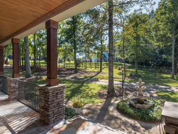 3040 Rock Ridge Pass Weddington, NC 28104 - Image 1