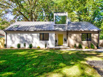 140 S Gardner Avenue Charlotte, NC 28208 - Image 1