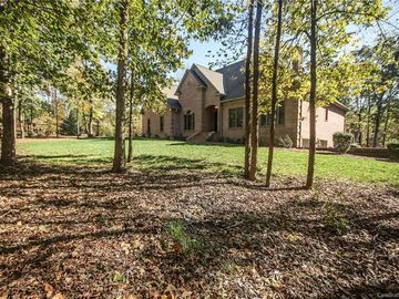 6555 Barrier Georgeville Road Concord, NC 28025 - Image 1