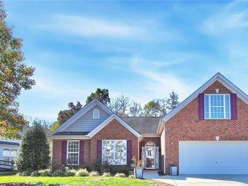 5802 Crimson Oak Court Harrisburg, NC 28075 - Image 1