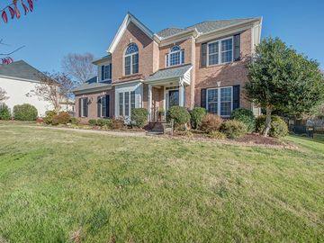 4814 Stowe Ridge Lane Belmont, NC 28012 - Image 1