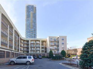 405 W 7th Street W Charlotte, NC 28202 - Image 1
