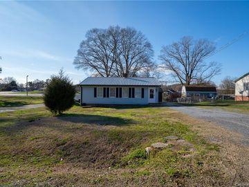 1109 White Lane Gastonia, NC 28052 - Image 1
