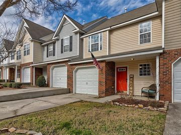 16857 Timber Crossing Road Charlotte, NC 28213 - Image 1