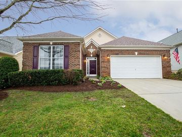 982 Platinum Drive Fort Mill, SC 29708 - Image 1