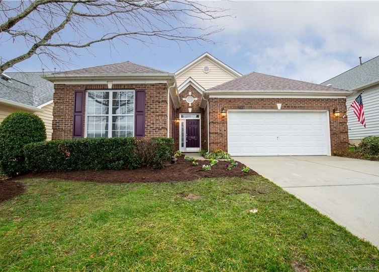 982 Platinum Drive Fort Mill, SC 29708