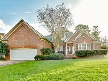 10119 Victoria Mill Court Charlotte, NC 28277 - Image 1
