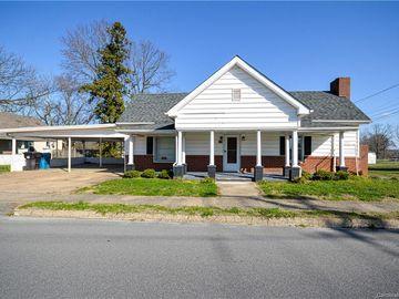 235 S Main Street Shelby, NC 28152 - Image 1