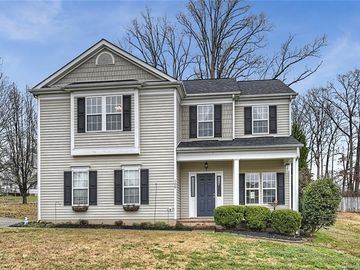 108 Brookstone Drive Mount Holly, NC 28120 - Image 1
