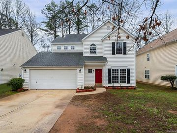 6410 Nevin Road Charlotte, NC 28262 - Image 1