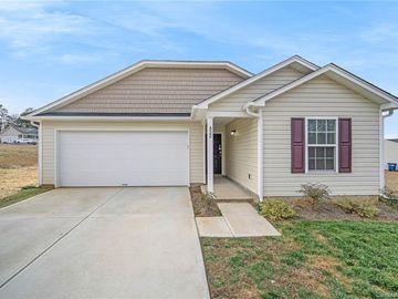 432 Brookfield Drive Statesville, NC 28625 - Image 1