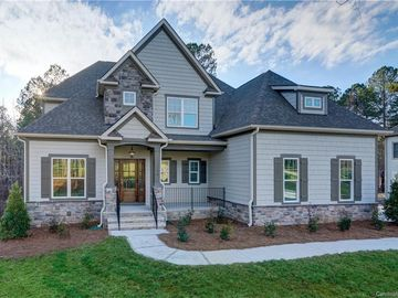 116 Wild Harbor Road Mooresville, NC 28117 - Image 1