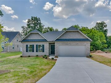 5357 Brickyard Terrace Court Concord, NC 28027 - Image 1