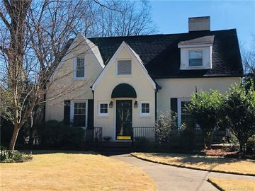 118 Ingleside Drive Concord, NC 28025 - Image 1