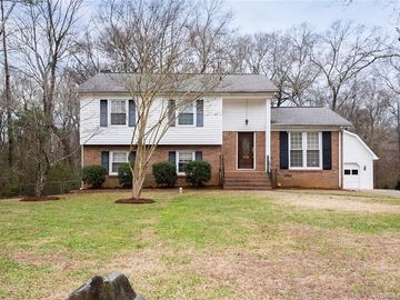 105 Brook Lane Mount Holly, NC 28120 - Image 1