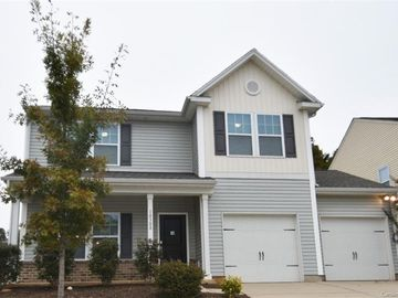 10308 Snowbell Court Charlotte, NC 28215 - Image 1