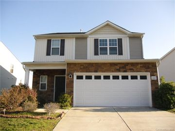 11005 Greenhead View Road Charlotte, NC 28262 - Image 1
