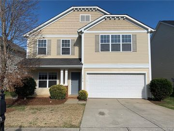 13810 Purple Bloom Lane Charlotte, NC 28262 - Image 1