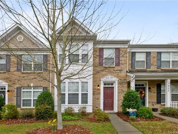 2829 Birkhill Lane Indian Land, SC 29707 - Image 1