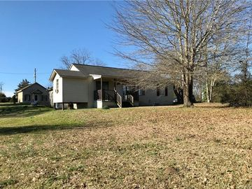 1552 Kershaw Camden Highway Heath Springs, SC 29720 - Image 1