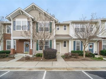706 Shellstone Place Fort Mill, SC 29708 - Image 1
