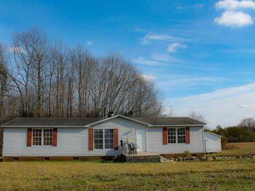 3117 Corbett Ridge Road Mebane, NC 27302 - Image 1