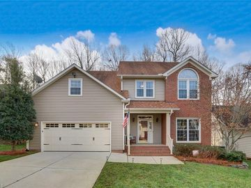 6301 High View Road Greensboro, NC 27410 - Image 1